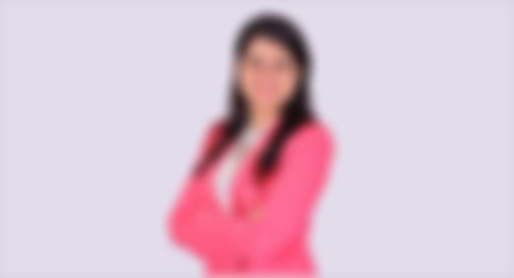 Pragya Misra Mehrishi