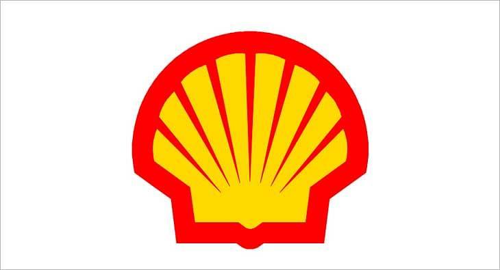 Shell?blur=25