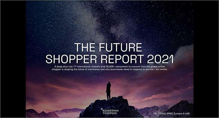 Future Shopper Report?blur=25