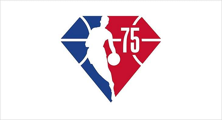 75th logo nba?blur=25