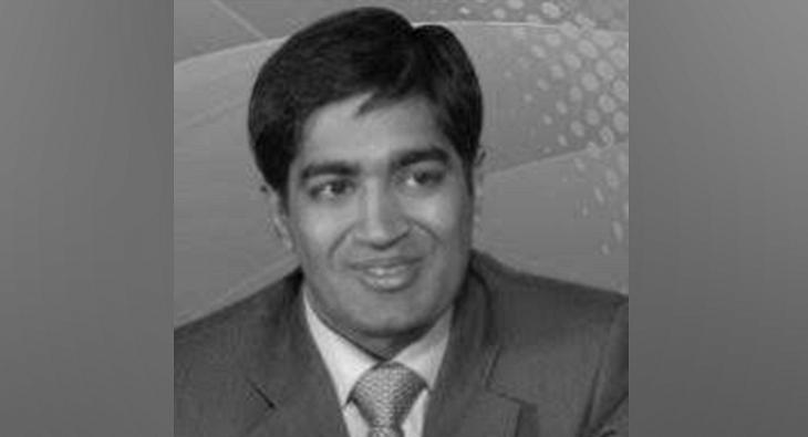 Pranay Gupta?blur=25