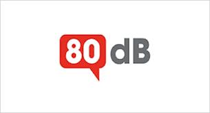 80db?blur=25