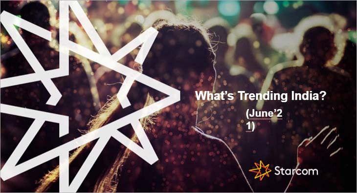 StarCom Culture Roundup June2021?blur=25