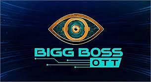 Bigg Boss?blur=25