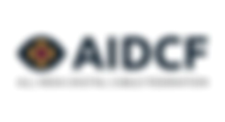 Aidcf