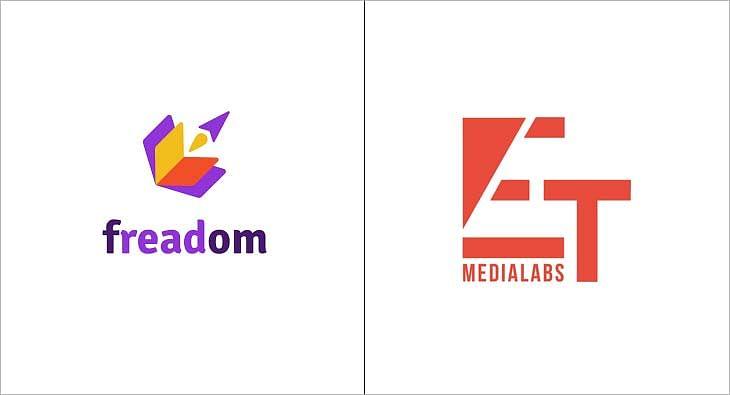freadom - ET medialabs?blur=25