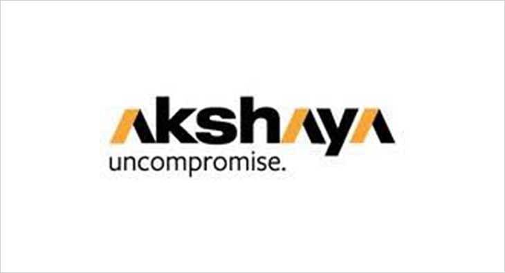 akshay?blur=25