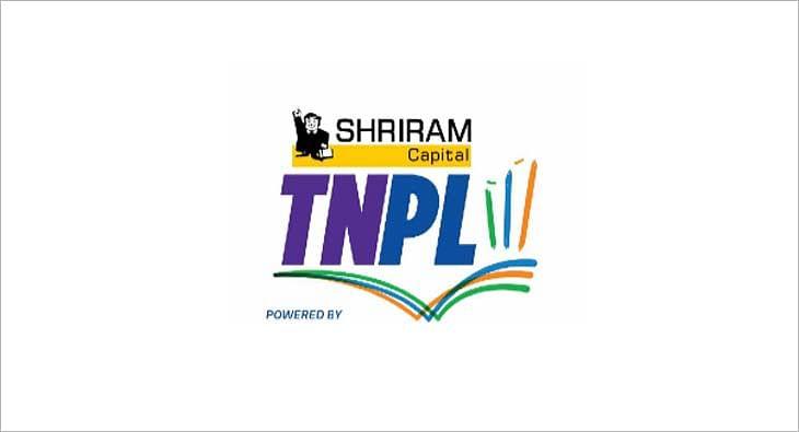 Shriram Capital - TNPL?blur=25