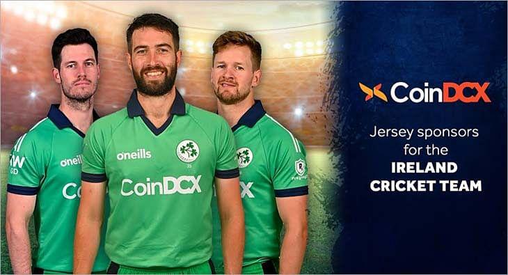 Ireland cricket team?blur=25