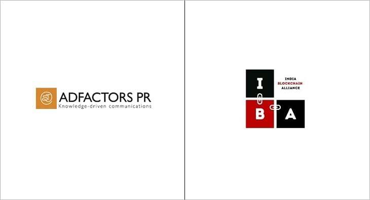 adfactors PR - IBA?blur=25