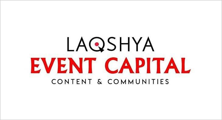 Laqshya Event Capital