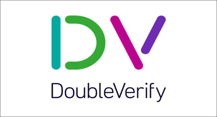 DV?blur=25