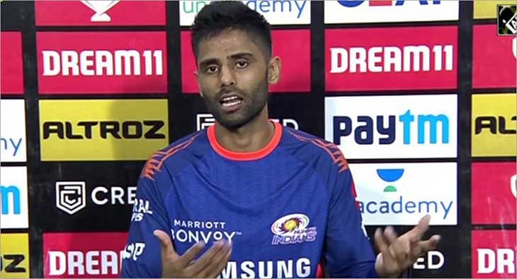 SuryaKumar Yadav?blur=25