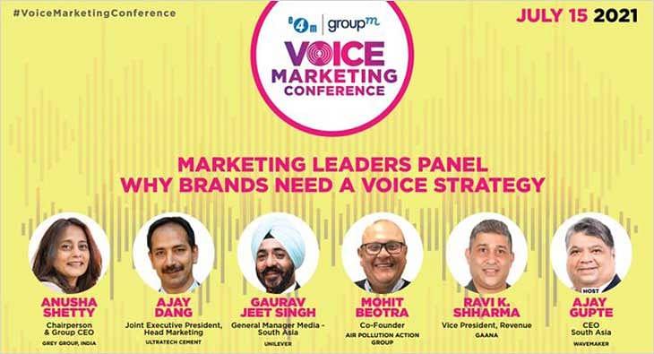 voice marketing panel?blur=25