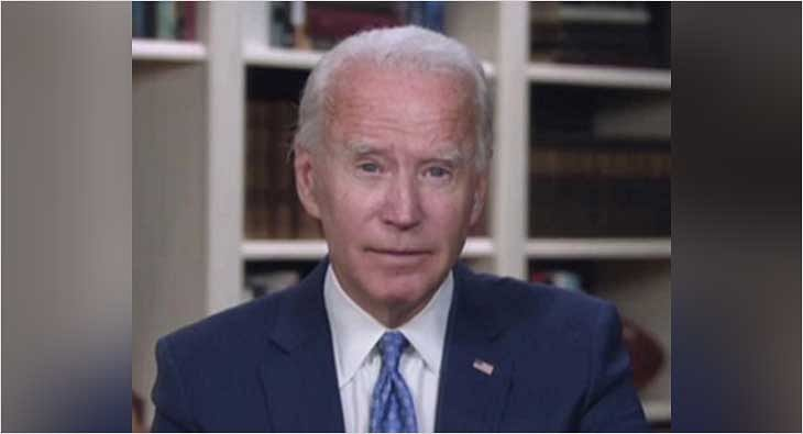 Joe Biden?blur=25