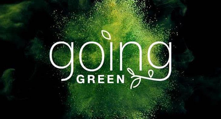 going green?blur=25