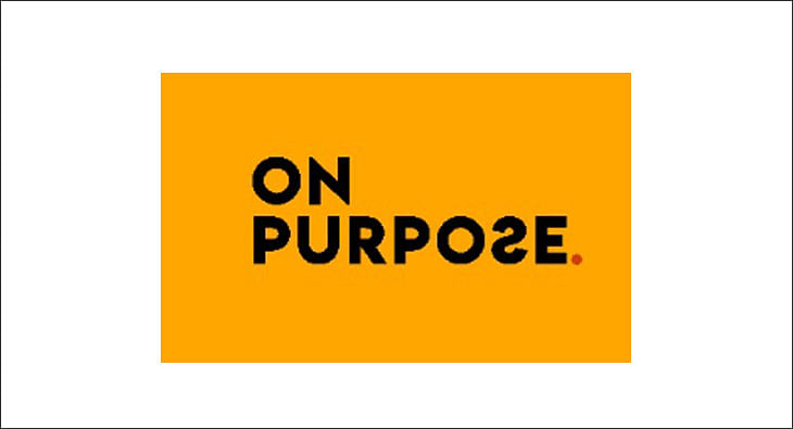 on purpose?blur=25