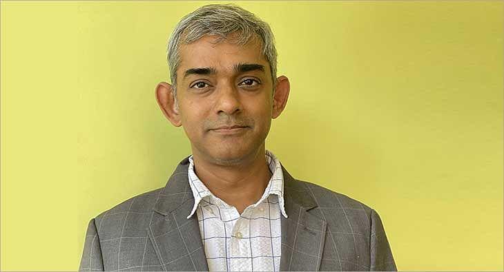 Arun Srinivas?blur=25