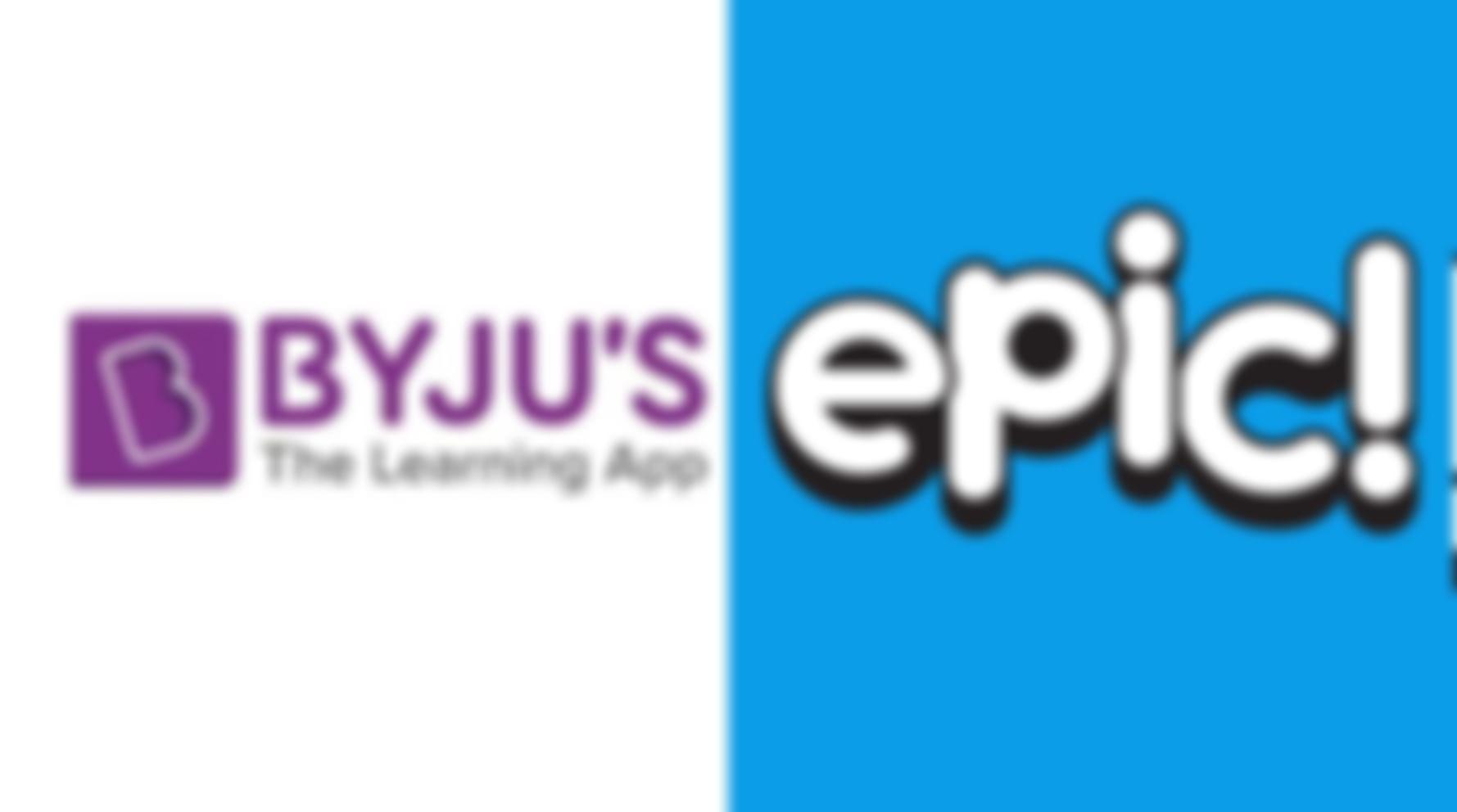 bjyu's epic