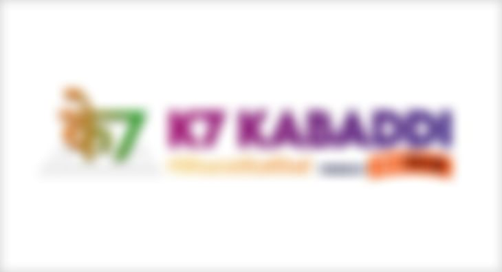 k7 kabaddi