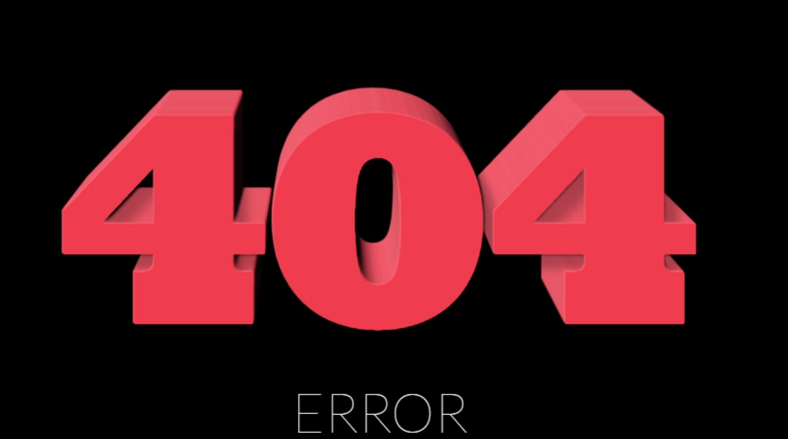 404?blur=25