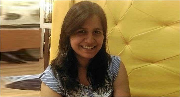 Shalini Kumar?blur=25