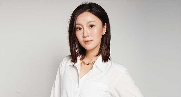 Susie Liu?blur=25