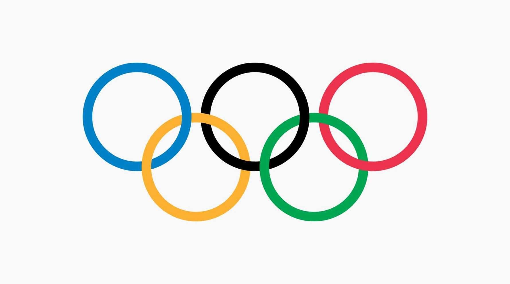Olympics?blur=25