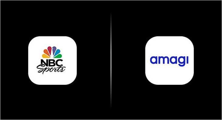 NBC Sports?blur=25