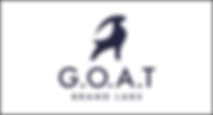 goat labs