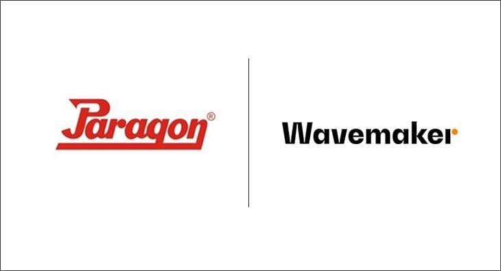 Pragon - Wavemaker