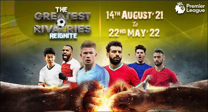 Premier League Star advert?blur=25