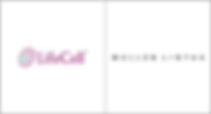 LifeCell - Mullen Lintas
