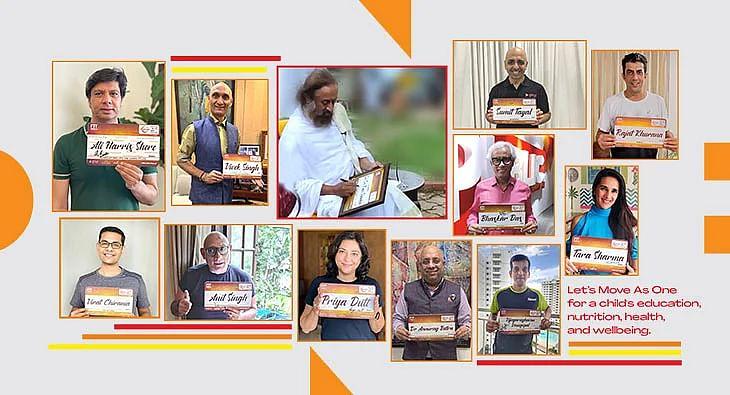Sunfeast India Move As One?blur=25