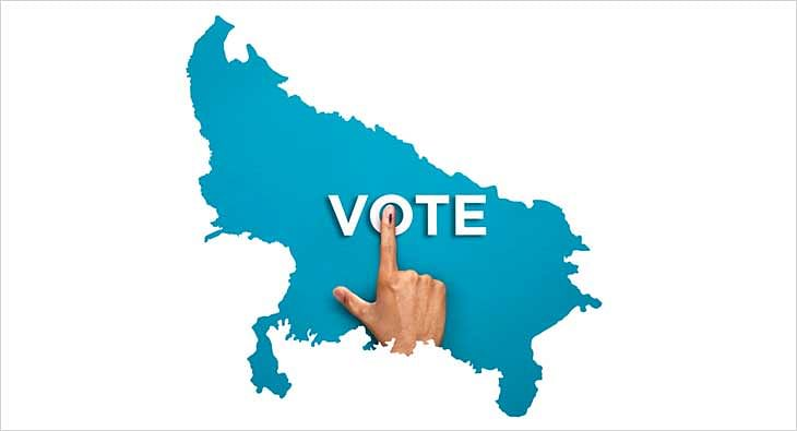 UP Elections 2022?blur=25