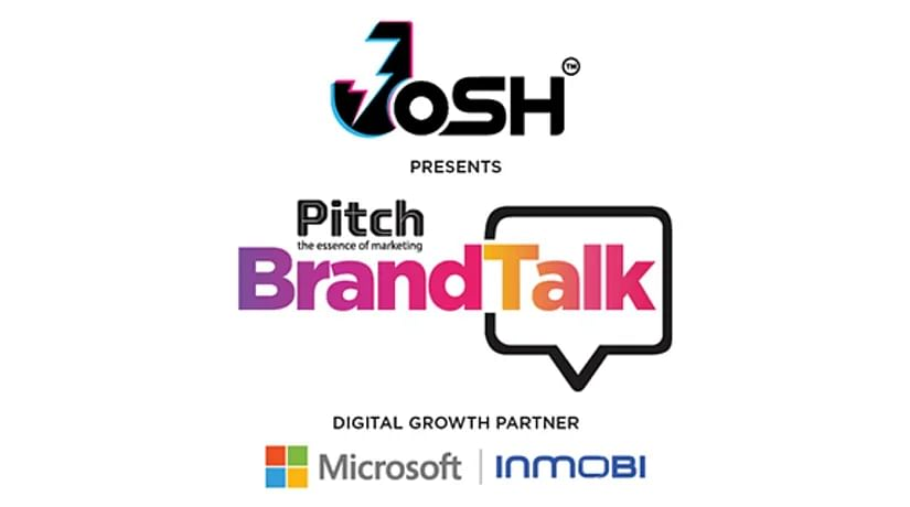 Pitch BrandTalk?blur=25