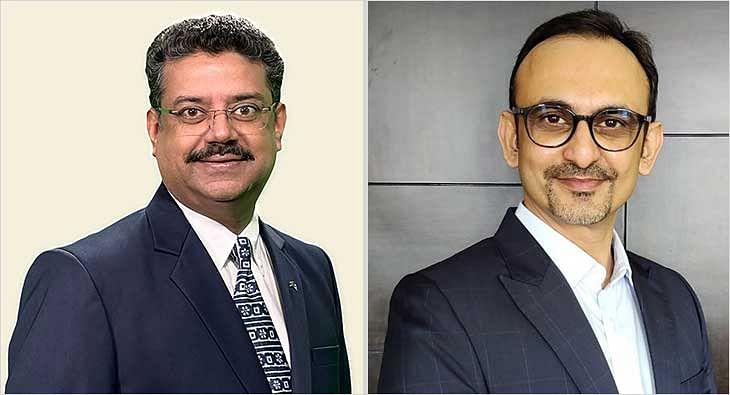 Saurabh Vatsa and Nipun J Mahajan?blur=25