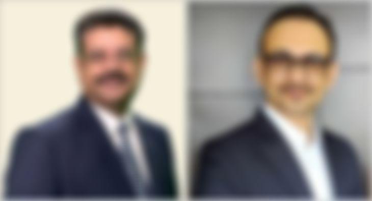 Saurabh Vatsa and Nipun J Mahajan