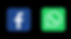 FB - WA