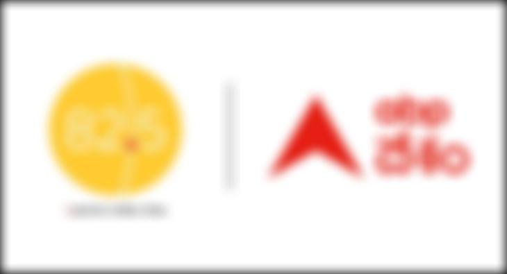 82.5 Communications - ABP Desam