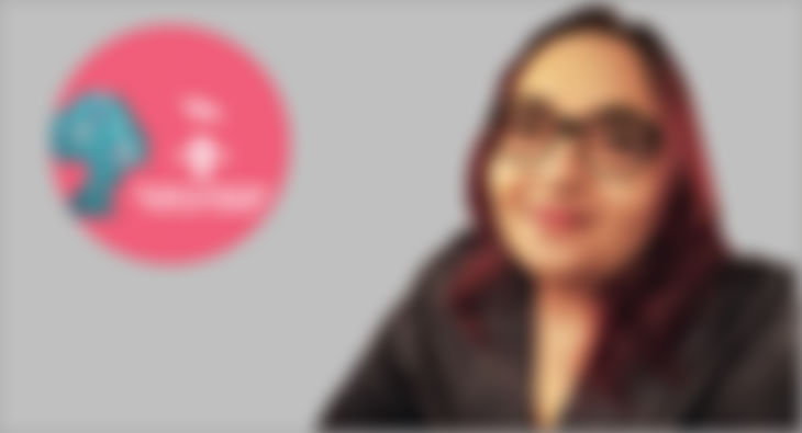 Radhika Mehta