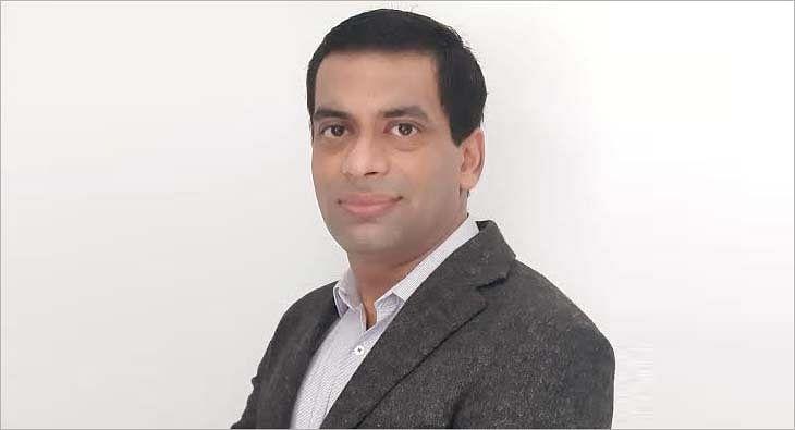Archit Shankar?blur=25