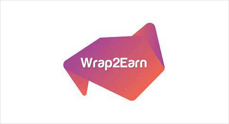wrap2earn