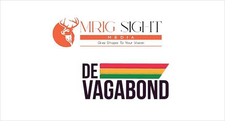 mrig sight