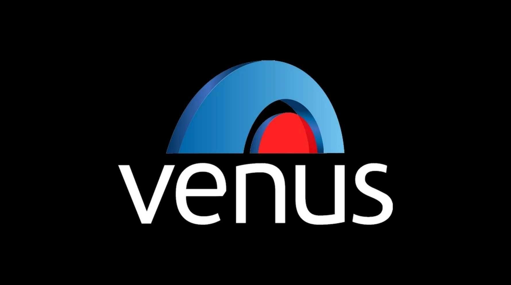 Venus Music?blur=25