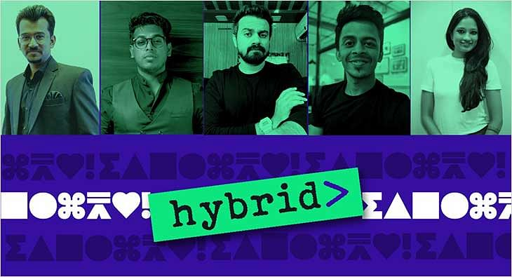 hybrid?blur=25