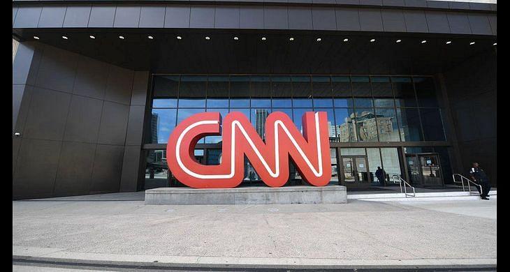 CNN?blur=25
