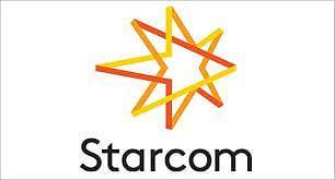 starcom?blur=25