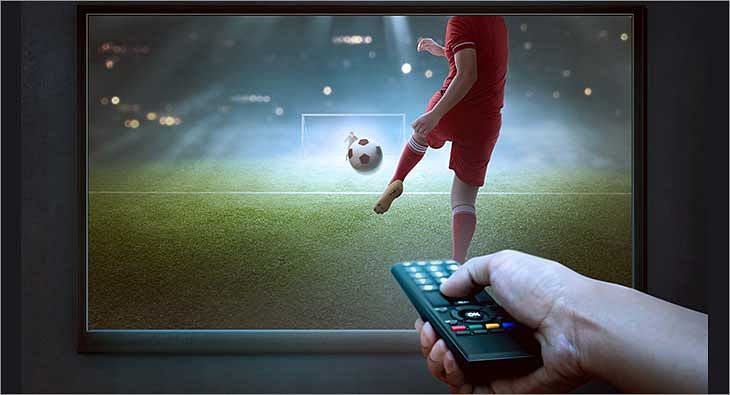 reliance sports channel?blur=25