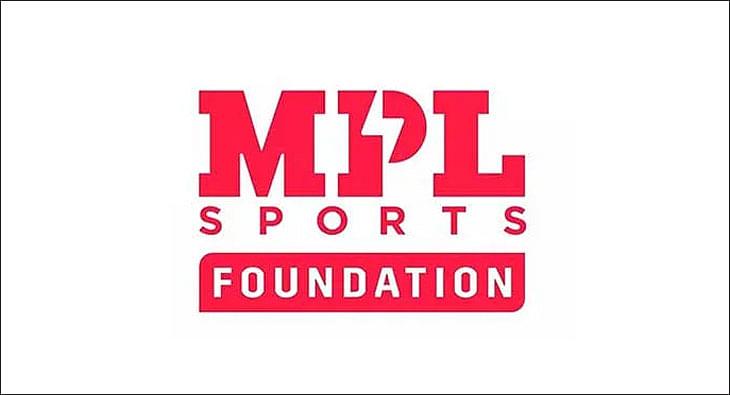 MPL Sports Foundation?blur=25